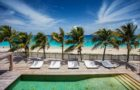 The Sand Club Is A Heavenly Villa In The Caribbean (29)
