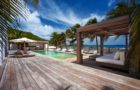 The Sand Club Is A Heavenly Villa In The Caribbean (27)
