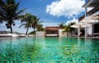 The Sand Club Is A Heavenly Villa In The Caribbean (26)