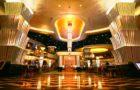 The Venetian Macao Resort Redefines Luxury (8)