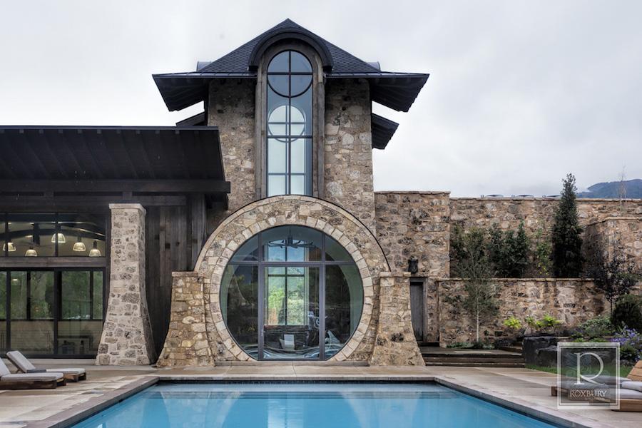 This Breathtaking Utah Estate Costs $17.9 Million (6)