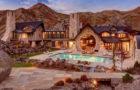 This Breathtaking Utah Estate Costs $17.9 Million (32)
