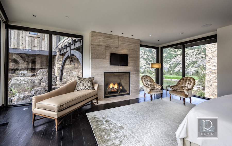 This Breathtaking Utah Estate Costs $17.9 Million (4)