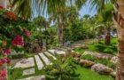 Mesmerizing Cerulean Villa In The Caribbean (28)