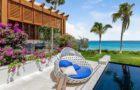 Mesmerizing Cerulean Villa In The Caribbean (27)
