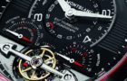 Montblanc's TimeWalker ExoTourbillon Minute Chronograph (5)