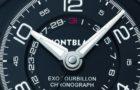 Montblanc's TimeWalker ExoTourbillon Minute Chronograph (3)