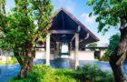 Sublime Vana Belle Resort In Koh Samui (19)