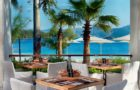 Turkey's D-Hotel Maris Is Truly Remarkable (12)
