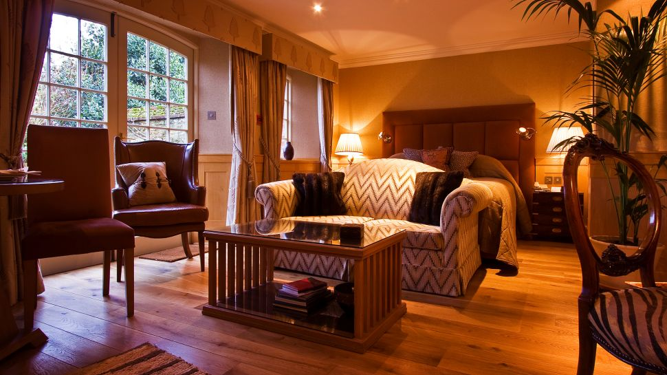 Belmond Le Manoir Aux Quat'Saisons In Oxfordshire (8)
