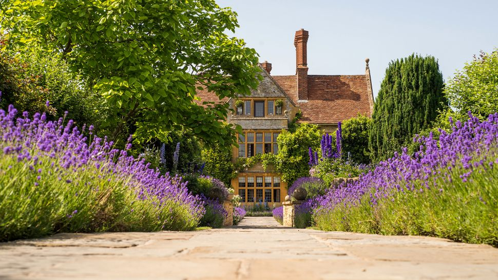 Belmond Le Manoir Aux Quat'Saisons In Oxfordshire (17)