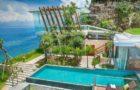 Dreamy Anantara Uluwatu Resort & Spa In Bali (16)