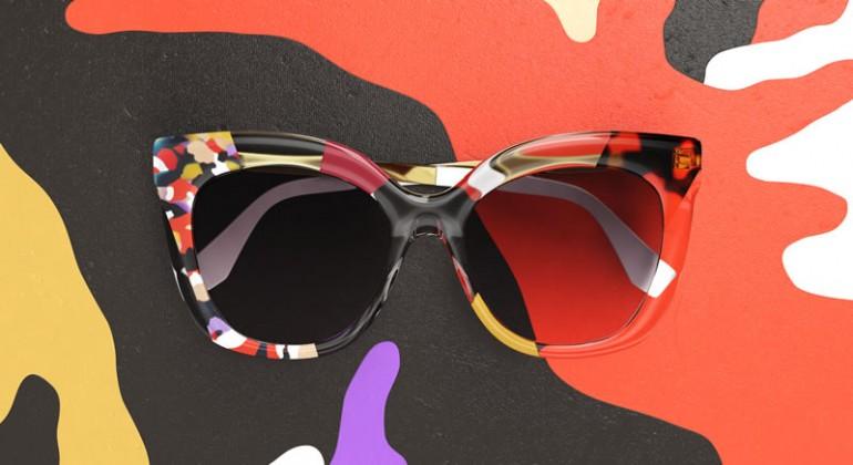 Fendi's Stylish Jungle Sunglasses Collection (5)