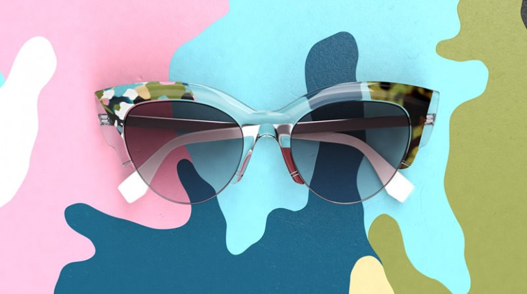 Fendi's Stylish Jungle Sunglasses Collection (4)