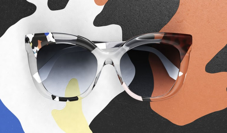 Fendi's Stylish Jungle Sunglasses Collection (2)