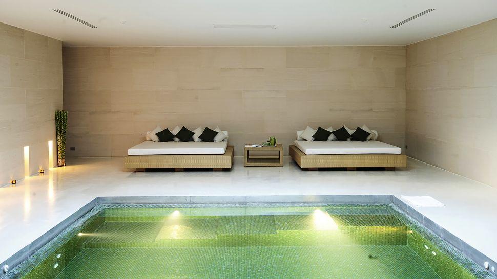 Magnificent Hotel De La Paix In Thailand 5