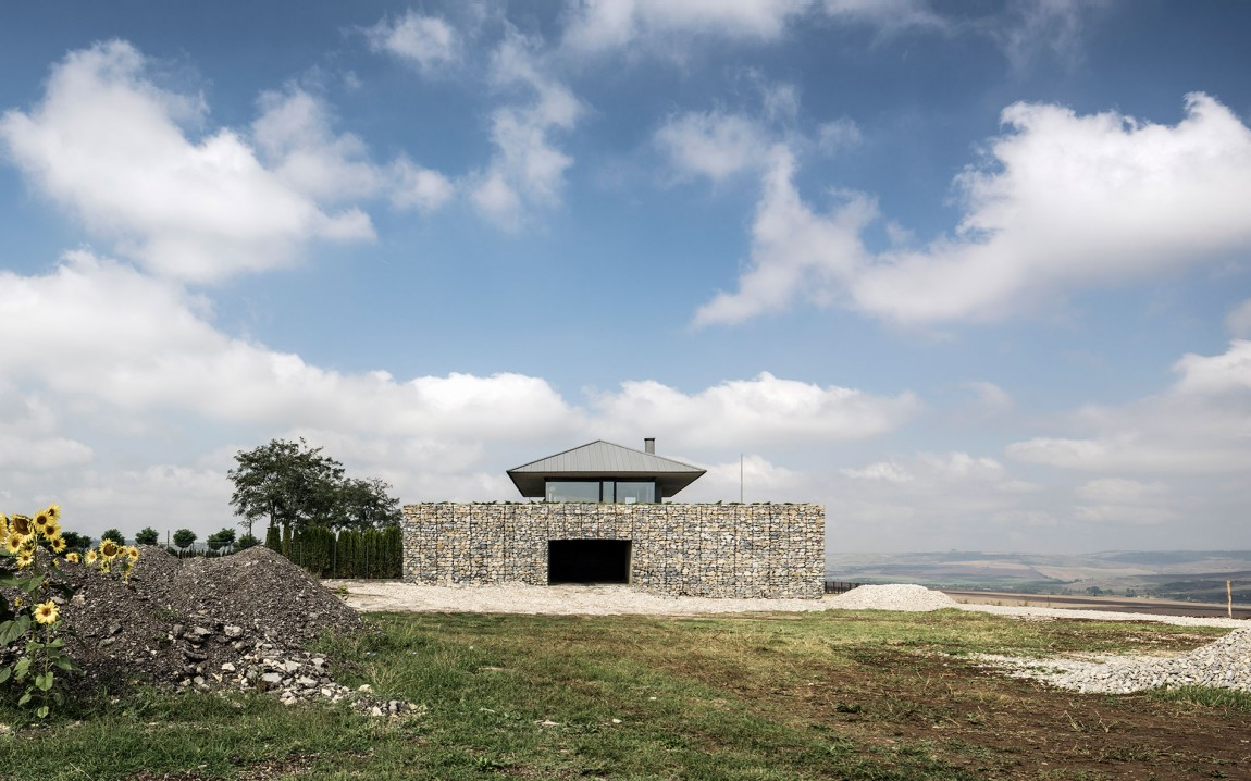 Observation House In Bulgaria (21)