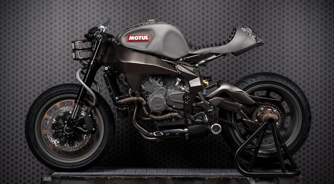 Onirika 2853 Concept By Motul (6)