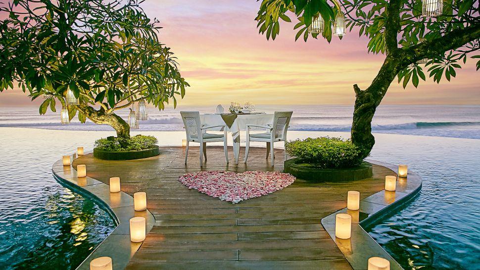 The Anantara Uluwatu Resort & Spa In Bali (11)