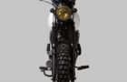 The LDN Born Mutt Cafe Racer By Mutt Motorcycles (2)
