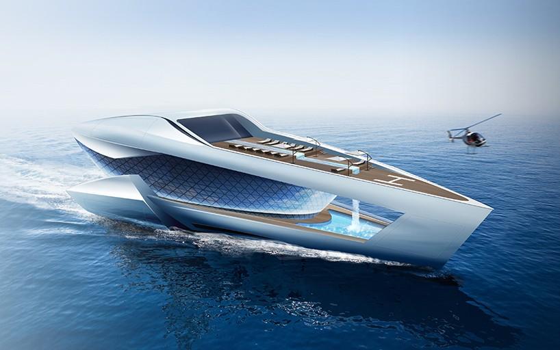 Future Concept CF8 Concept By Sea Level (9)