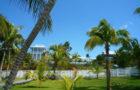 Lavish Coconut Grove Dorros Cove (16)