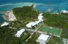 Lavish Coconut Grove Dorros Cove (14)