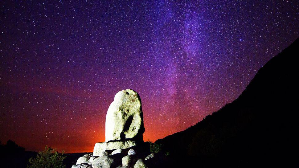 Memorable Vacations At Glenapp Castle In Scotland 8