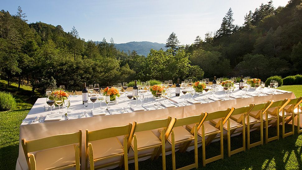 Napa Valley's Calistoga Ranch (15)