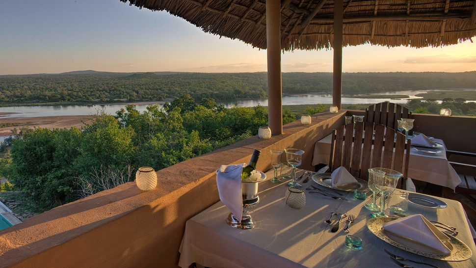 Tanzania's The Retreat Selous Is Sublime (8)