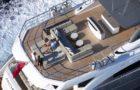 The Princess Antheya III Superyacht 4