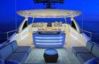 The Princess Antheya III Superyacht 5