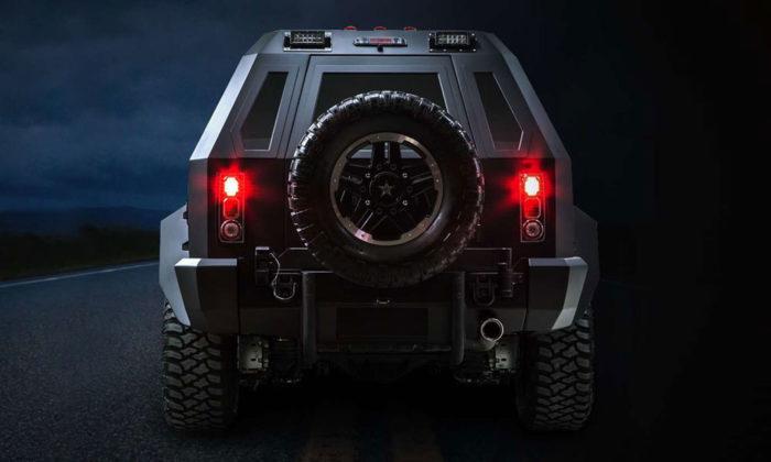 Beastly USSV Rhino GX (1)