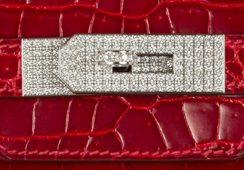 Birkin Most Expensive Handbag Ever Sold 3