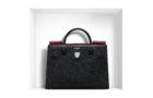 Black Diorever Bag By Dior