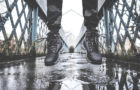 Euro Hiker Mid Jacquard Boot By Timberland (11)