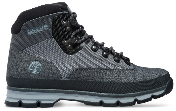 Euro Hiker Mid Jacquard Boot By Timberland (6)