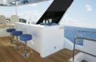 Fabulous Hatteras 70 Motor Yacht (9)