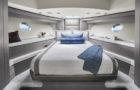 Fabulous Hatteras 70 Motor Yacht (8)