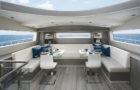 Fabulous Hatteras 70 Motor Yacht (7)
