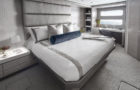 Fabulous Hatteras 70 Motor Yacht (6)