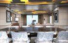 Gran Turismo Transatlantic Superyacht Range (7)