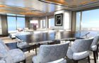 Gran Turismo Transatlantic Superyacht Range (6)