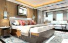 Gran Turismo Transatlantic Superyacht Range (4)
