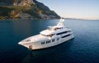 Rüya Superyacht By Alia Yachts (17)
