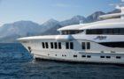 Rüya Superyacht By Alia Yachts (16)