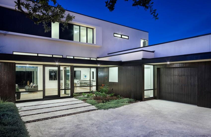 Splendid Lakeway Residence In Austin, Texas 19
