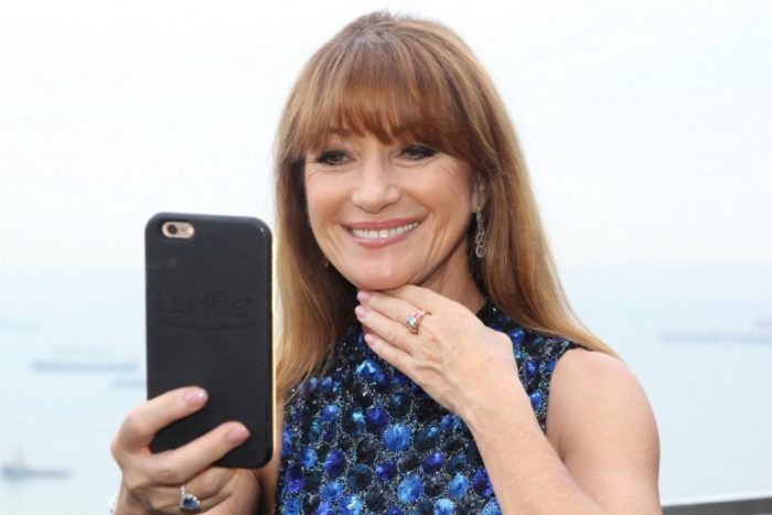 Behold The Exquisite 2.08-Carat Jane Seymour Diamond (1)
