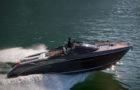 Elegant And Powerful Riva Rivamare Speedboat 4