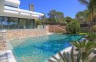 Exquisite Modern Villa In Santa Ponsa, Mallorca 2